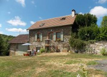 Thumbnail 4 bed property for sale in Savignac-Ledrier, Dordogne, France