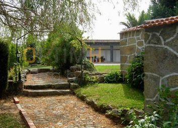 Thumbnail Farm for sale in Ratoeira, Ratoeira, Celorico Da Beira