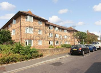 1 bed flat for sale in Kings Hall, Worthing BN11