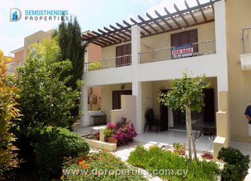 Thumbnail 2 bed town house for sale in Anthea Gardens, Paphos (City), Paphos, Cyprus