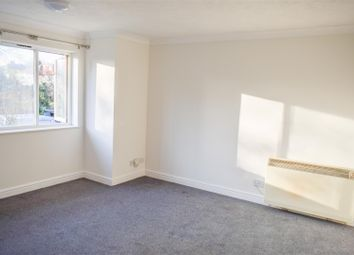 Thumbnail Studio to rent in 239-241 Malden Road, Cheam, Sutton