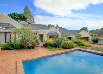 Thumbnail 4 bed detached house for sale in 13 Sandy Mcgregor Rd, Campher's Drift, George, 6529, South Africa