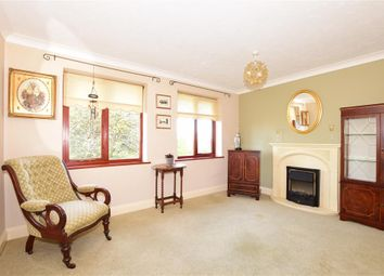 Thumbnail 1 bed maisonette for sale in Valley View Road, Rochester, Kent