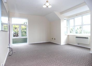 Thumbnail Studio to rent in Colwyn Green, Snowdon Drive, Colindale