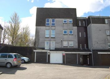 Thumbnail 1 bed flat to rent in Park Ridge, Erskine