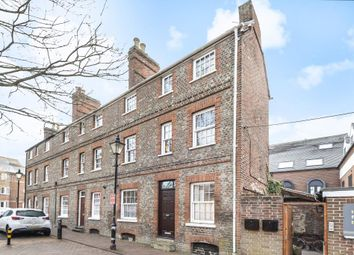 3 bed town house for sale in Abingdon, Oxfordshire OX14