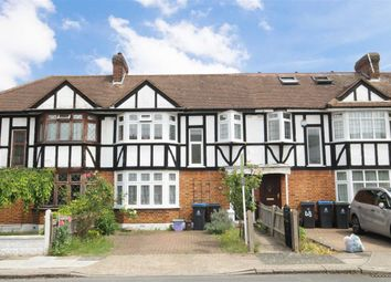 Thumbnail 4 bed property to rent in Wolsey Drive, Kingston Upon Thames