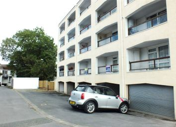 Thumbnail 1 bed flat to rent in Captains Walk, Saundersfoot, Pembrokeshire