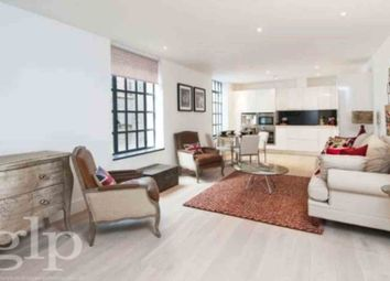 Thumbnail 2 bed flat to rent in Bull Inn Court, Covent Garden