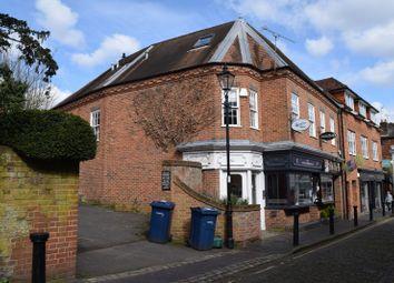 Office to let in Upper Church Lane, Farnham GU9