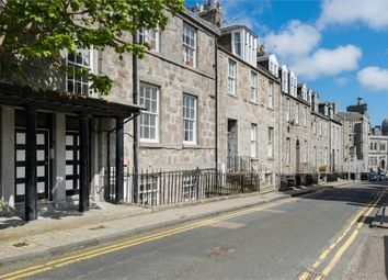 1 bed flat for sale in Skene Terrace, Aberdeen AB10