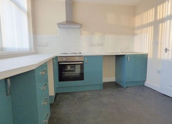 Thumbnail 1 bed flat to rent in 24 Kelham House, Balby