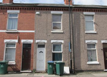 3 bed detached house to rent in Charterhouse Road, Coventry CV1
