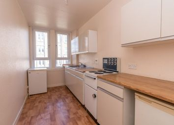 Thumbnail 1 bed flat to rent in Bonnybank Road, City Centre, Dundee