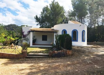 Thumbnail 3 bed country house for sale in Sant Joan De Labritja, Balearic Islands, 07819, Spain