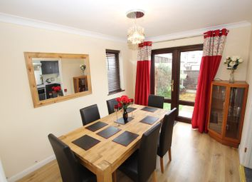 Thumbnail 3 bedroom detached house to rent in Armitage Road, Southend-On-Sea
