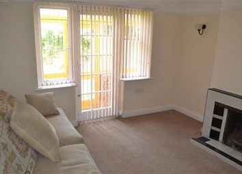 Thumbnail Room to rent in Larches Lane, Wolverhampton