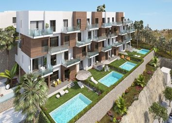 Thumbnail 3 bed apartment for sale in Spain, Valencia, Alicante, Orihuela