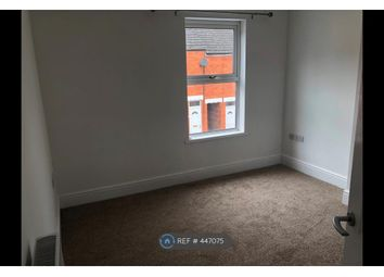 Thumbnail 2 bed terraced house to rent in Victoria Street, Grantham