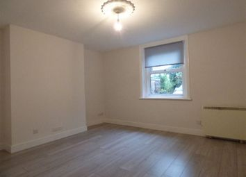 Thumbnail 1 bed flat to rent in Litchfield Lodge, Bodenham Road, Hereford