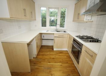 2 bed detached house to rent in Lloyds Place, London SE3