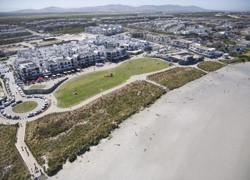 Thumbnail 2 bed apartment for sale in 264 Eden On The Bay, 5 Beach Estate Boulevard, Big Bay, Western Seaboard, Western Cape, South Africa