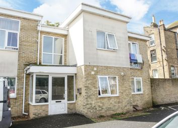 Thumbnail 8 bed flat for sale in Coach House Mews, Harold Road, Cliftonville, Margate