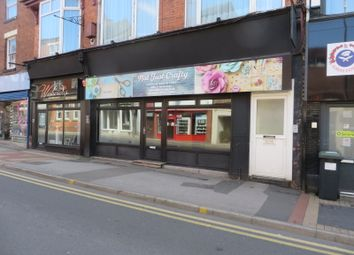 Thumbnail Retail premises to let in Nottingham Road, Eastwood