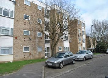 Thumbnail 1 bedroom flat for sale in Wivenhoe Court, 263 Staines Road, Hounslow