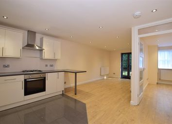 Thumbnail 1 bedroom flat for sale in Gresham Close, Brentwood, Essex