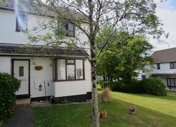 Thumbnail 2 bed property for sale in Yeolland Park, Ivybridge