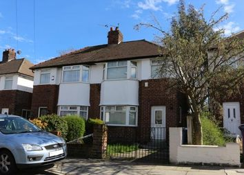 3 bed semi-detached house to rent in Glenconner Road, Childwall, Liverpool L16
