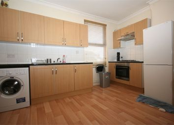 Thumbnail 2 bedroom flat to rent in Chilwell Rd, Chilwell, Nottingham