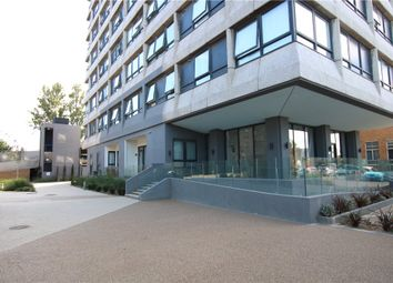 2 bed flat for sale in Skyline Apartments, 1 The Causeway, Worthing BN12