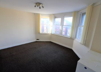Thumbnail 2 bed flat to rent in St. Georges Road, St. Annes, Lytham St. Annes