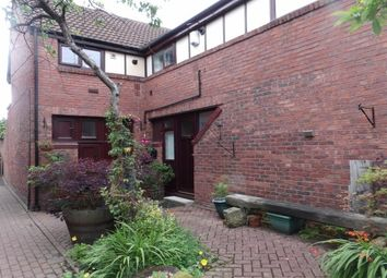 Thumbnail 3 bed terraced house to rent in Kestrel Close, Washington