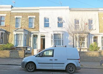 4 bed property to rent in Blurton Road, London E5