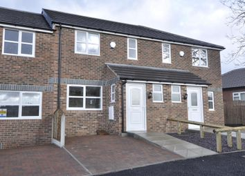 Thumbnail 3 bed property to rent in Surrey Road, Pudsey, Leeds, West Yorkshire