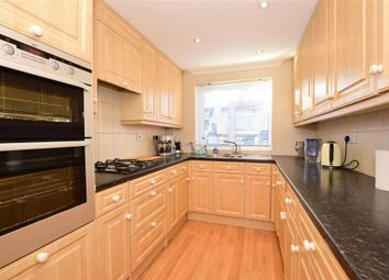 4 bed detached house for sale in Beauchamps Drive, Wickford, Essex SS11