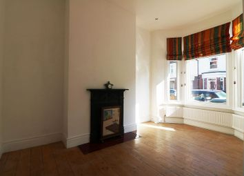 Thumbnail 3 bed terraced house to rent in Hollis Road, Coventry, 1