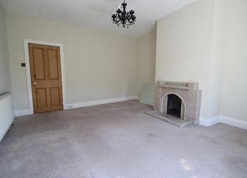 Thumbnail 2 bed terraced house to rent in Halifax Rd, Brighouse