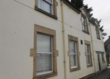 Thumbnail 2 bed cottage to rent in The Common, Crich, Derbyshire