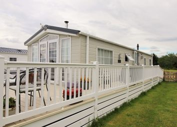 Thumbnail 1 bed detached bungalow for sale in Findhorn Park, Mundole, Forres