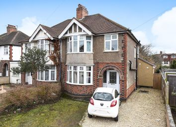 5 bed semi-detached house to rent in Headington, Hmo Ready 5 Sharers OX3