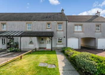 3 bed terraced house for sale in 80 Mallots View, Newton Mearns G77