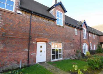 Thumbnail 3 bed barn conversion to rent in Ryder Court, Rainhill