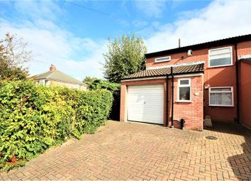 Thumbnail 3 bed semi-detached house for sale in Vineside Road, West Derby, Liverpool