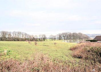 Herons Way, Birdwell, Barnsley S70