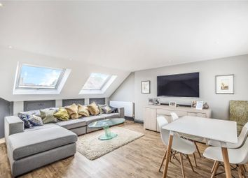 Thumbnail 2 bed maisonette for sale in Wood End Avenue, Harrow, Middlesex