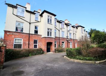 2 bed flat for sale in Moulin Avenue, Southsea, Hampshire PO5
